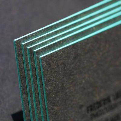 Farbschnitt Visitenkarten Goldschnitt Folienschnitt Farbkanten